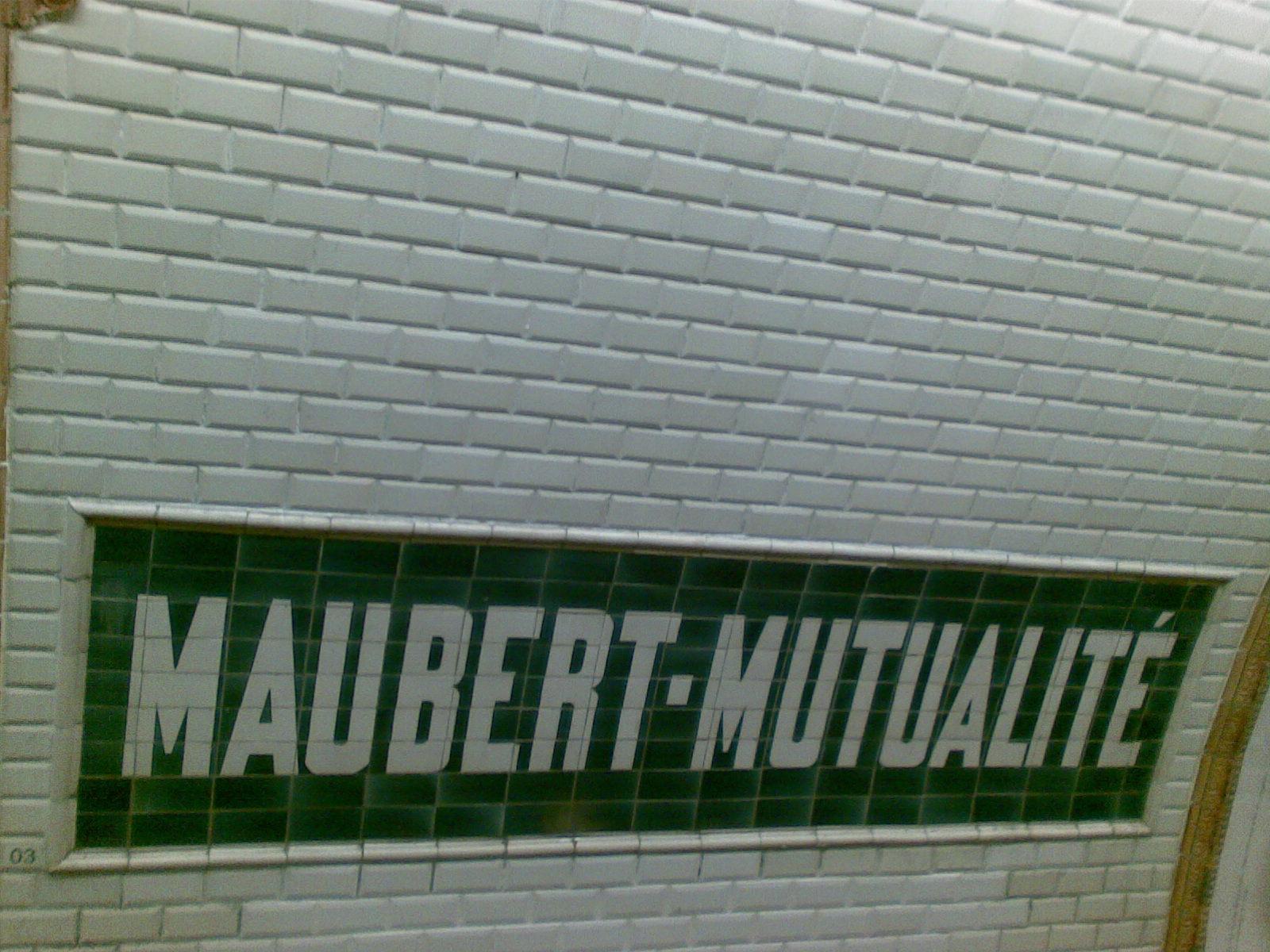 Awesome Carrelage Metro Parisien Images - Matkin.info - matkin.info