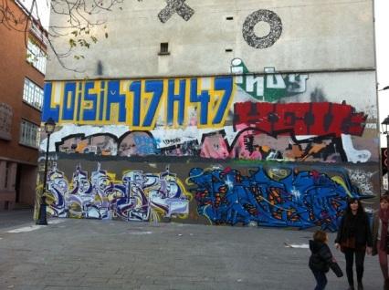20111125-150058.jpg