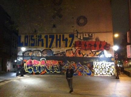 20111125-150140.jpg