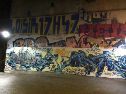 20111125-150155.jpg