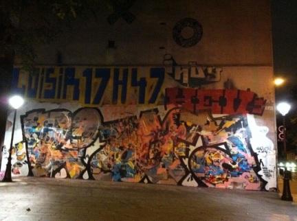 20111125-150250.jpg
