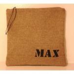 pochette Max
